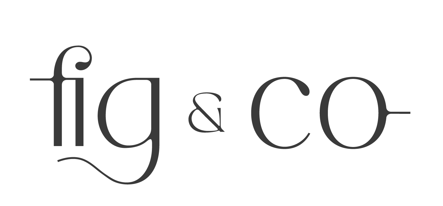 Fig & Co
